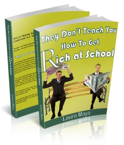 They_Dont_Teach_You_How_To_Get_Rich_at_School3D4