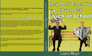 They_Dont_Teach_You_How_To_Get_Rich_at_SchoolFront